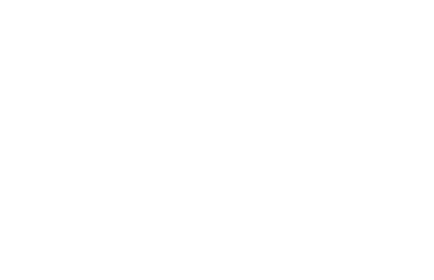 Beth Logo Counselling Horsforth Leeds logo white