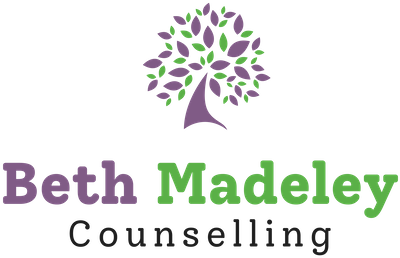 Beth Madeley Counselling & Psychotherapy